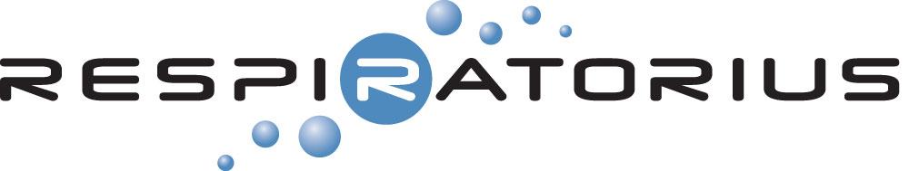 Respiratorius logotyp