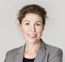 Anna Törner