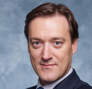 Niklas Prager